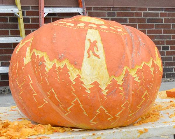 monster_bash__pumpkin_carving_Ideas
