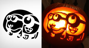 10-Best-Free-Minion-Pumpkin-Carving-Stencils--Patterns-Ideas-for-Kids-2015