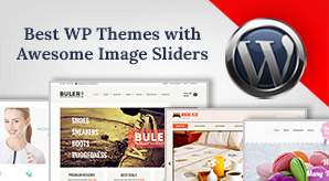 20-Stylish-Best-WordPress-Themes-with-Awesome-Image-Sliders