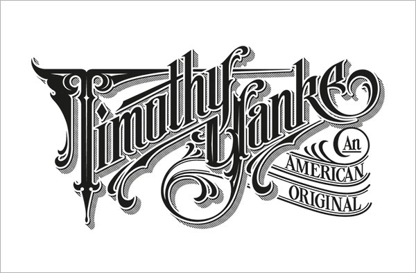 30+-Exquisite-Logotype-Examples-by-the-Kind-of-Lettering-Martin-Schmetzer-(11)