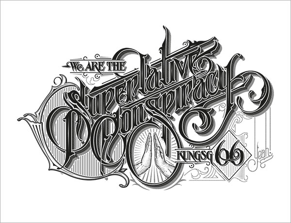 30+-Exquisite-Logotype-Examples-by-the-Kind-of-Lettering-Martin-Schmetzer-(13)