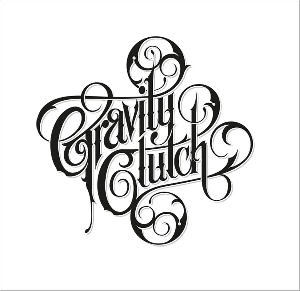 30+-Exquisite-Logotype-Examples-by-the-Kind-of-Lettering-Martin-Schmetzer-(2)