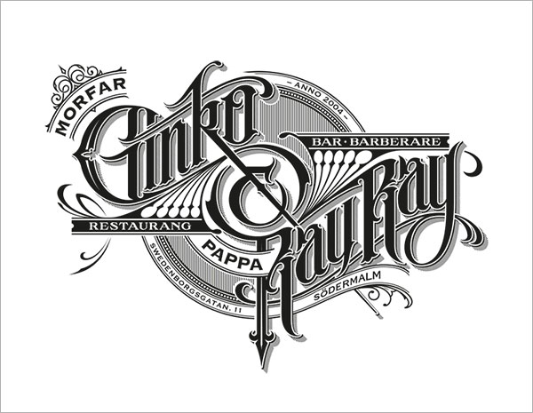 30+-Exquisite-Logotype-Examples-by-the-Kind-of-Lettering-Martin-Schmetzer-(3)