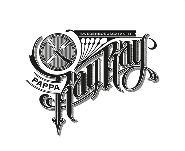 30+-Exquisite-Logotype-Examples-by-the-Kind-of-Lettering-Martin-Schmetzer-(8)