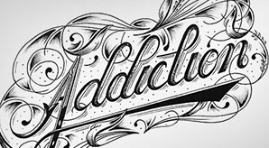 30+-Inspiring-Detailed-Hand-Lettering-Artworks-by-Raul-Alejandro
