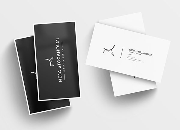 8-Free-Clean-Business-Card-Mockups-2