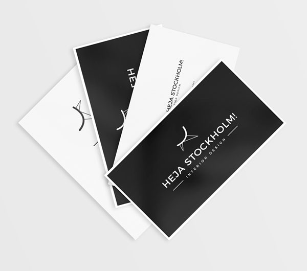 8-Free-Clean-Business-Card-Mockups