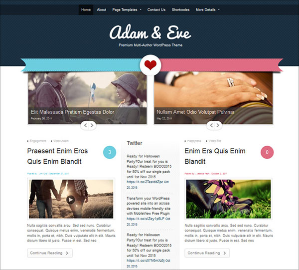 Adam-&-Eve-wordpress-theme-2016