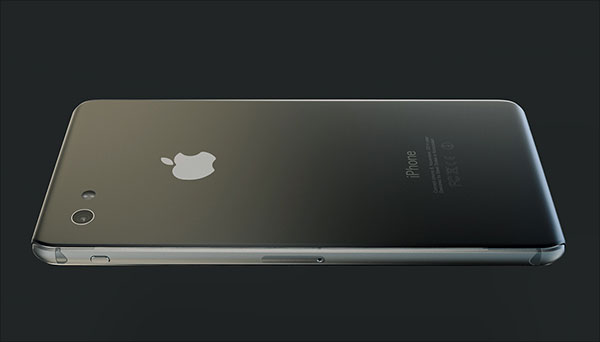 Apple-iphone-8-concept-images-10