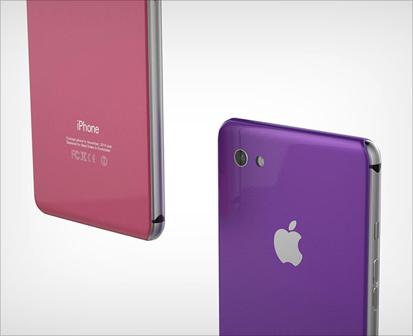 Apple-iphone-8-concept-images-11