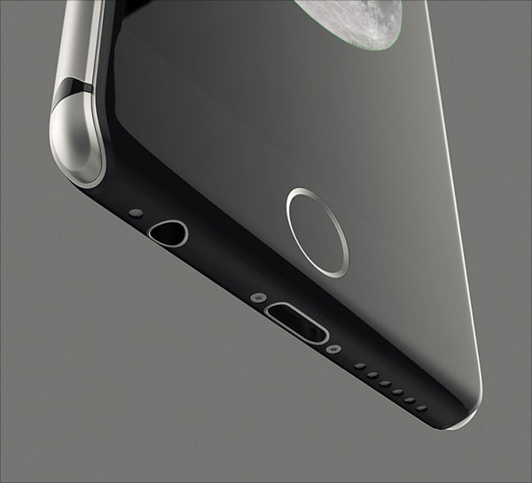 Apple-iphone-8-concept-images-2