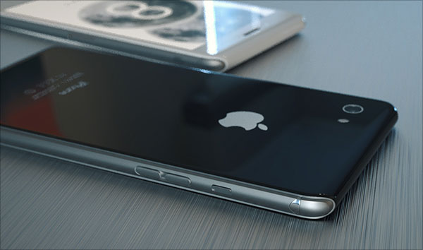 Apple-iphone-8-concept-images-3
