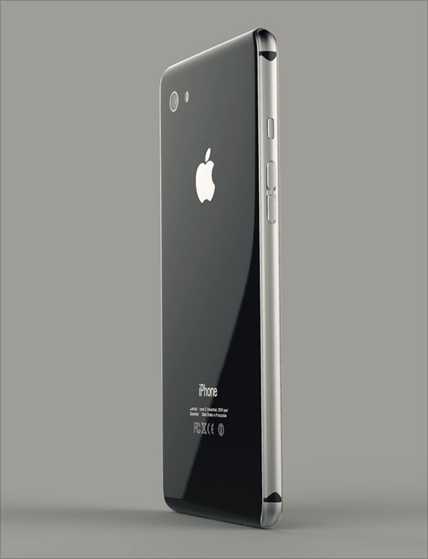Apple-iphone-8-concept-images-4