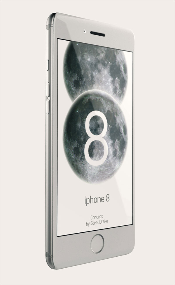 Apple-iphone-8-concept-images-5