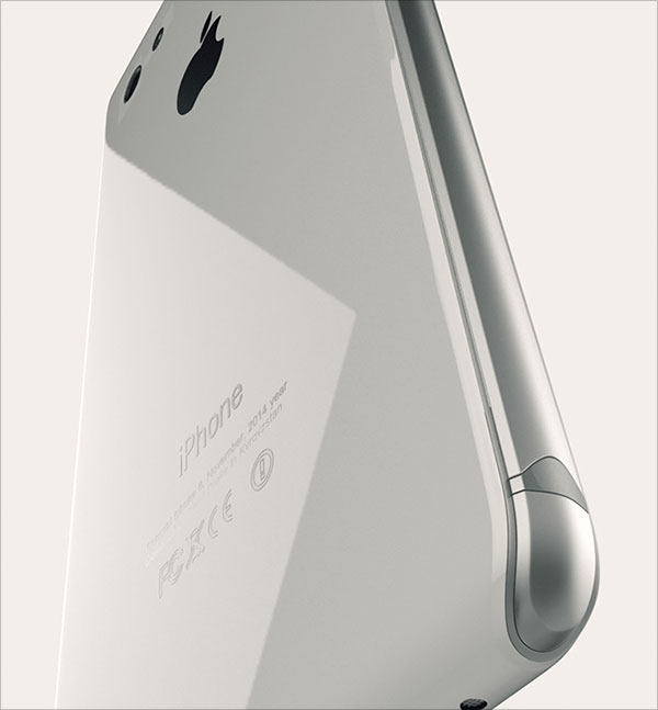 Apple-iphone-8-concept-images-8