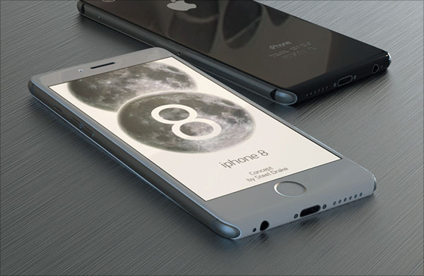 Apple-iphone-8-concept-images-9