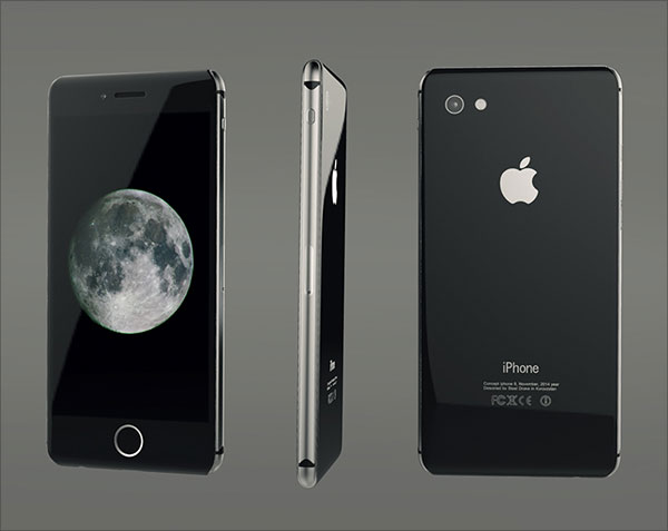 Apple-iphone-8-concept-images