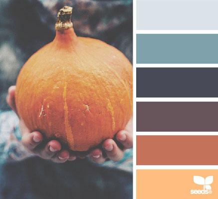 AutumnHues9