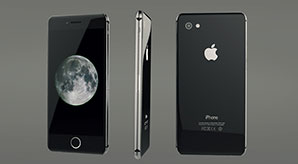Beautiful-Apple-iPhone-8-Concept-Design-in-3D-Images