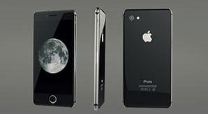 Beautiful-Apple-iPhone-8-Concept-Design-in-3D-Images