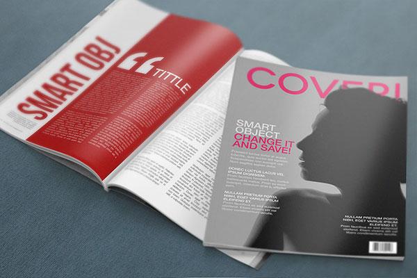 Best-Free-Magazine-Mockup-PSD