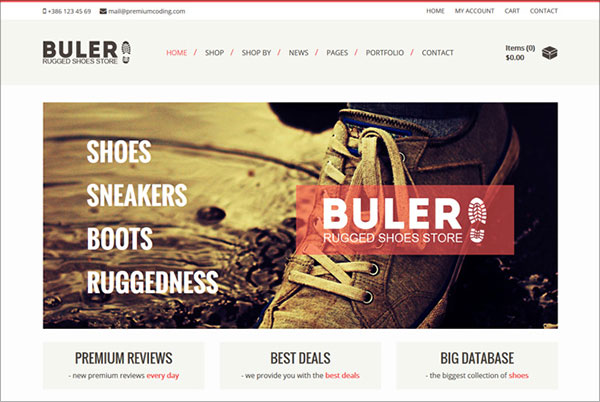 Buler-wordpress-theme-2016