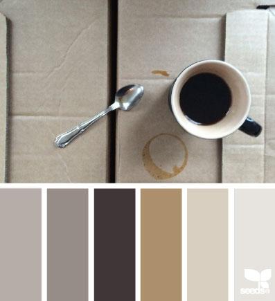 CoffeeTones2