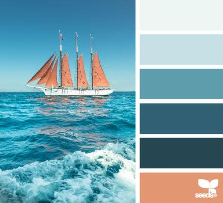 ColorSail_1