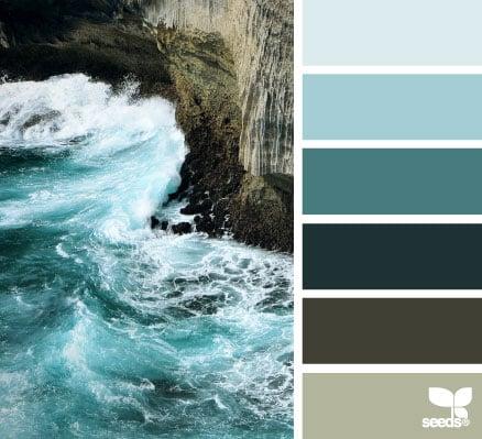 ColorSurf_3