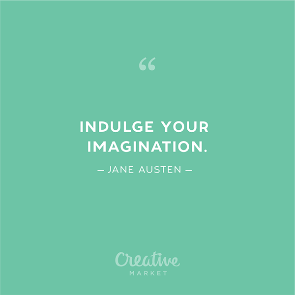 Creative-Block-Sayings-inspirtion-for-graphic-designers-(11)