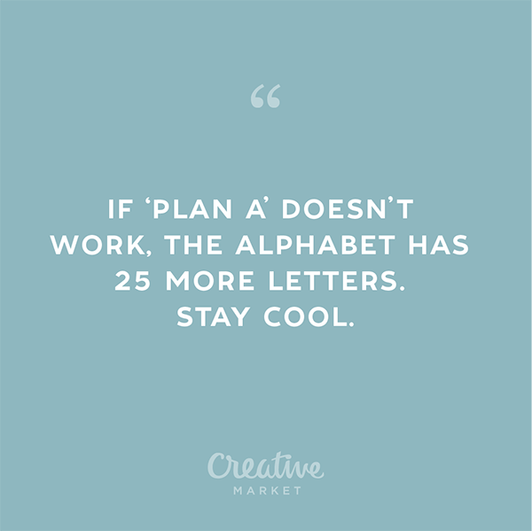 Creative-Block-Sayings-inspirtion-for-graphic-designers-(3)
