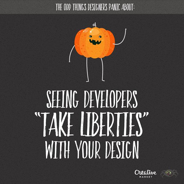 DesignerFears-03