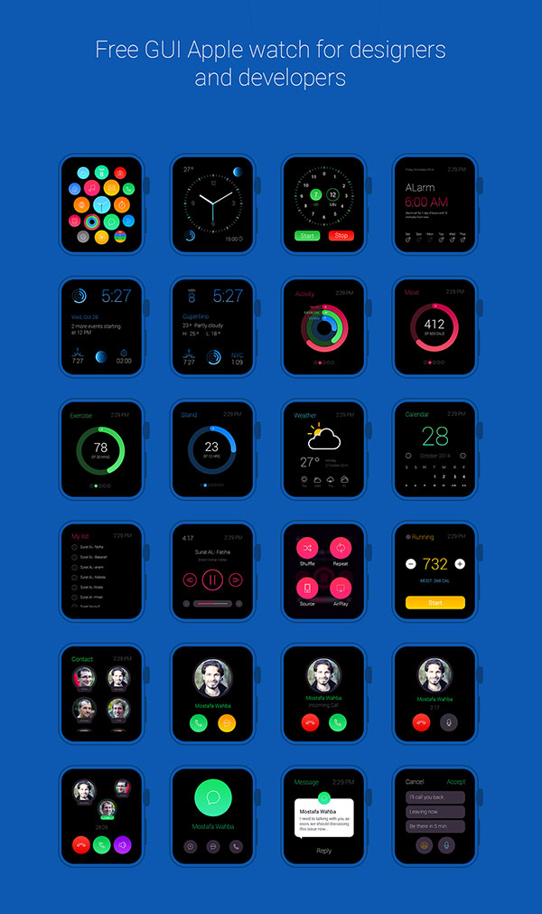 Free-Apple-watch-GUI-36-Elements