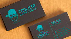 Black business card design free black textured business card design template mockup psd colourmoves