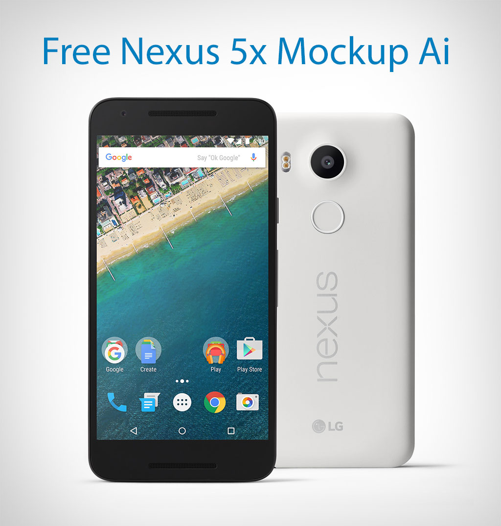 Free-Nexus-5x-Mockup-Ai