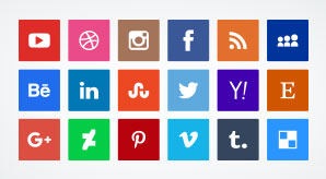 Free-Vector-Flat-Social-Media-Icons-2015-ai-eps2