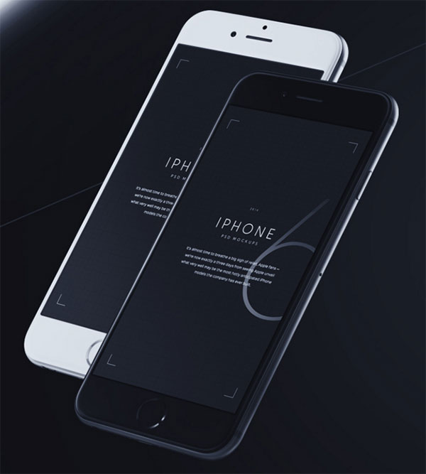 Free-iPhone-6-PSD-Mockups