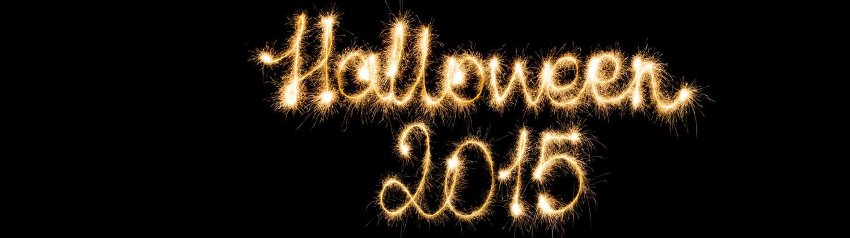 Halloween-2015-twitter-header-banner