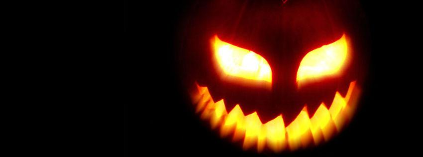 Halloween-Pumpkin-fb-cover-2015
