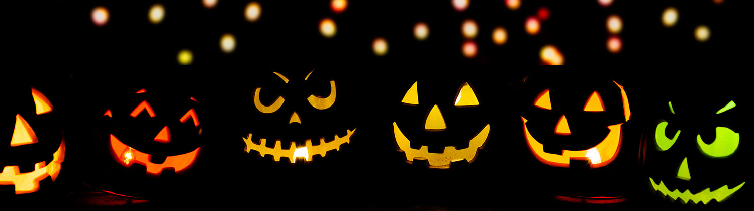 Halloween-Pumpkins-twitter-profile-header-2015