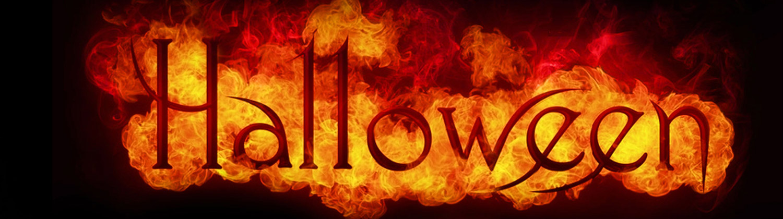 Halloween-twitter-banner-2015