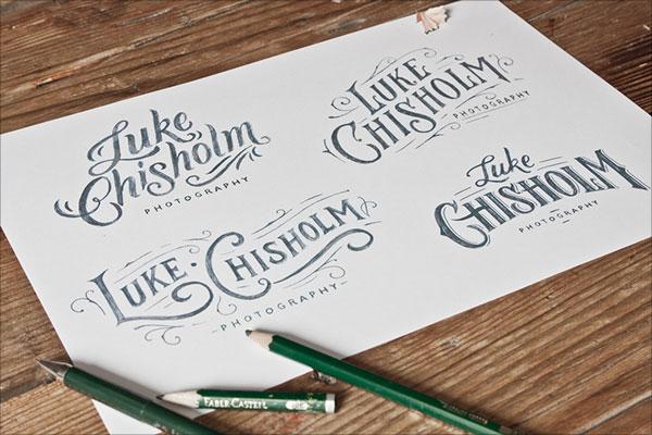 Logotype-drawings-(1)