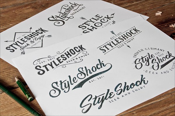 Logotype-drawings-(2)
