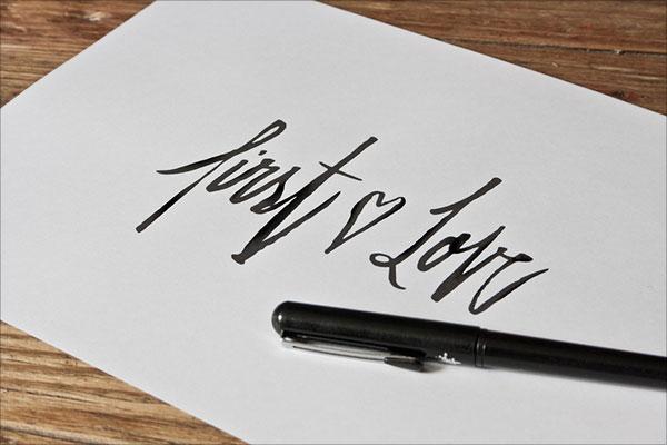 Logotype-drawings-(3)