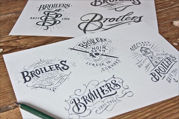 Logotype-drawings-(4)