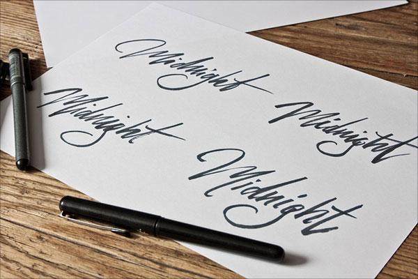 Logotype-drawings-(6)