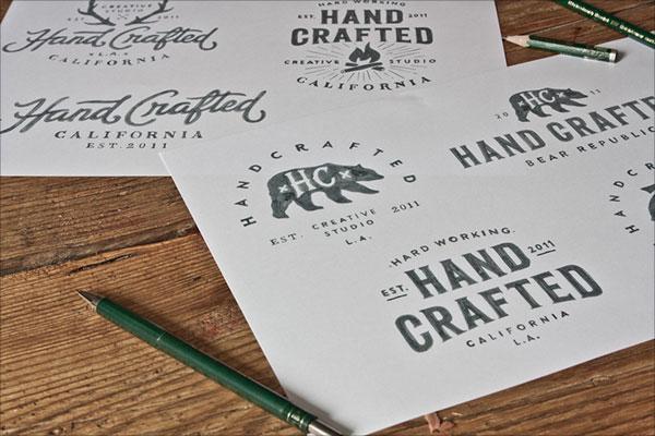 Logotype-drawings-(7)
