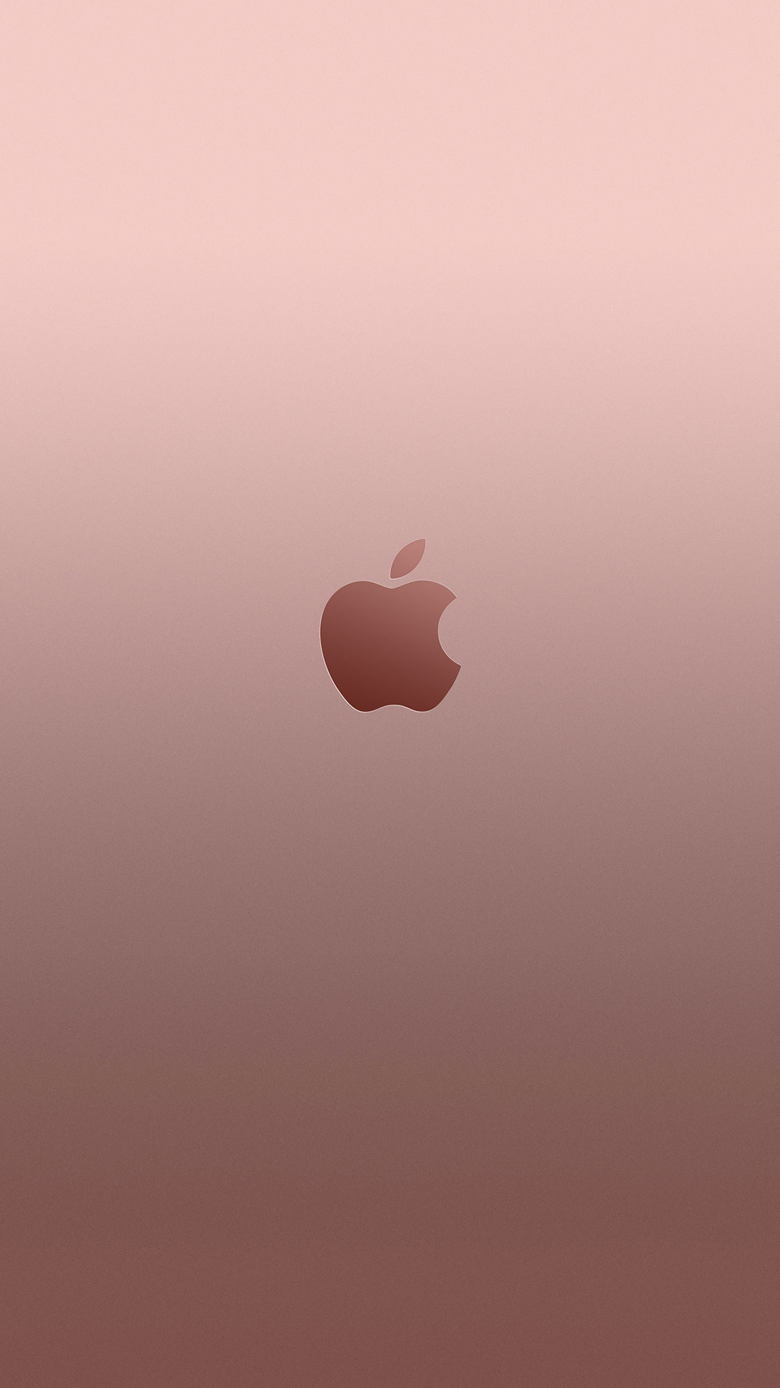 ipad retina wallpaper graphic design search