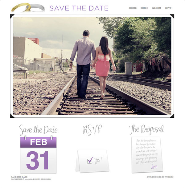Save-the-Date-wordpress-theme-2016