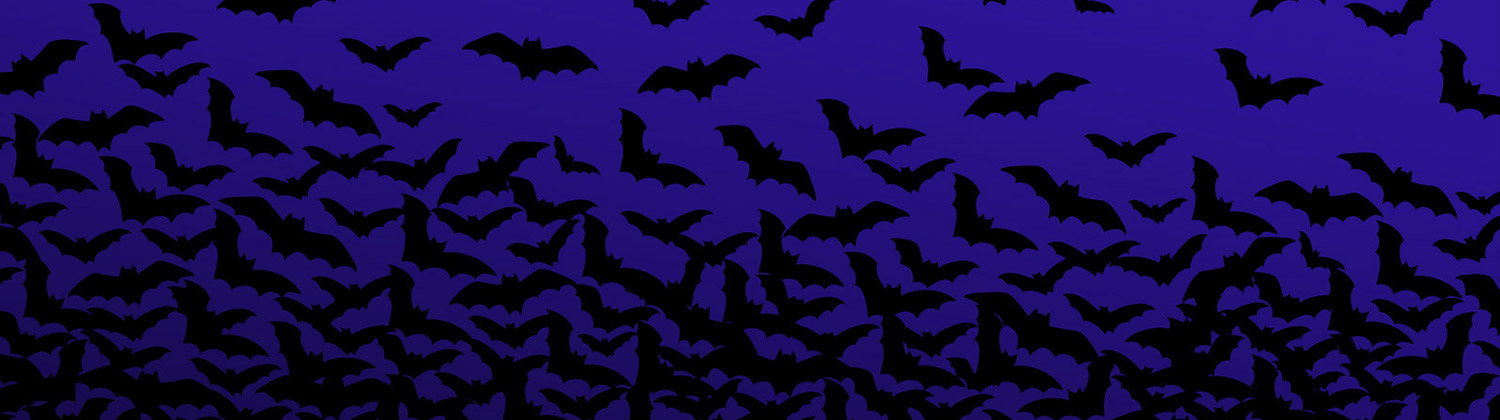Scary-Bat-halloween-twitter-headers-2015